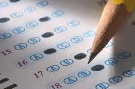 SAT tips