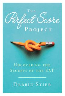 ThePerfectScore