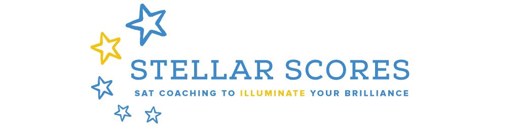 Stellar Scores header image