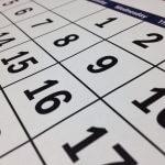 Should I register for the May or June SAT test?