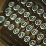 SAT Grammar: Colons, Semicolons, and Commas (oh my!)